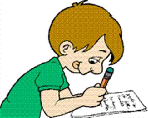 Essay about school canteen day - adtechsurveyingcom