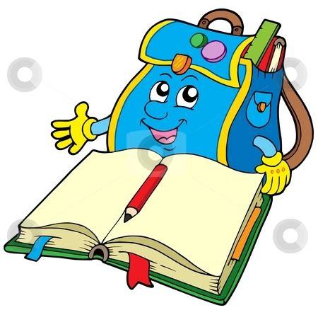 Essay canteen day in my school