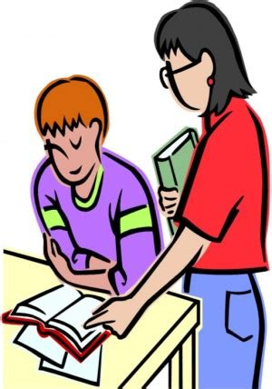 Canteen day essay spm - Friends of Adult Education - Home