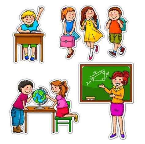 School canteen day essay - nationalfirewoodassociationorg